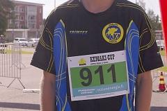 maraton202049