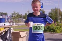 maraton202054