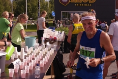 maraton202055