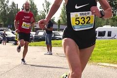 maraton202057