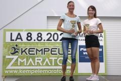 maraton202059