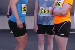 maraton20206