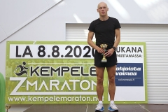 maraton202060