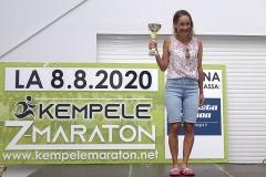 maraton202064