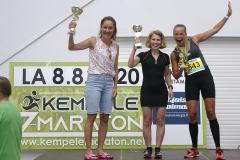 maraton202065