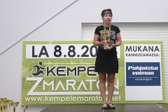 maraton202066