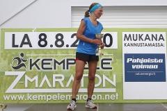 maraton202068