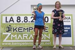 maraton202069