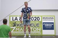 maraton202071