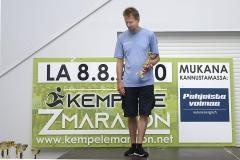 maraton202074