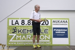 maraton202078