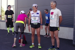 maraton20208