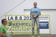 maraton202080