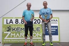 maraton202081