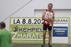 maraton202086