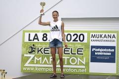 maraton202087