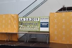maraton_2019_1